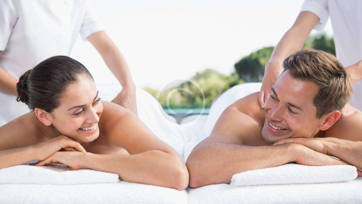 Massage Can Enhance Your Exercise Routine